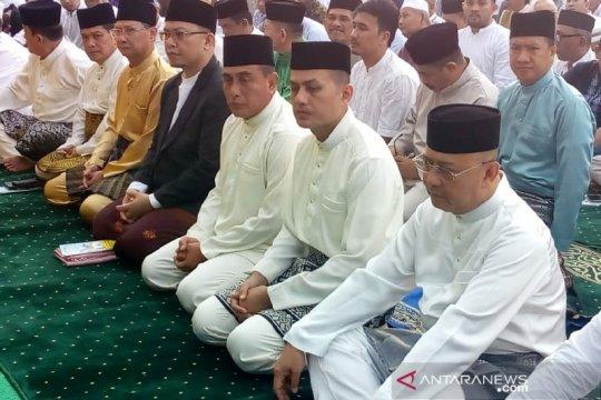 Setiap Muslim wajib tunaikan zakat fitrah