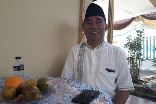 767 warga binaan Lapas Rajabasa Lampung dapat remisi Lebaran
