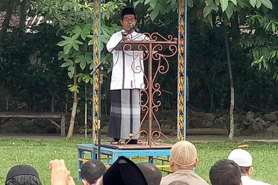 Muhammadiyah minta masyarakat kritis terhadap informasi di medsos