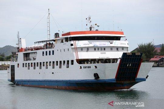 ASDP tambah rute penyeberangan Banda Aceh-Sabang