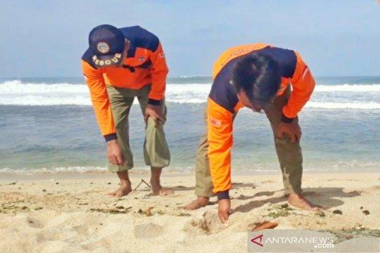 Gunung Kidul terjunkan 57 personel sepanjang 73 pantai