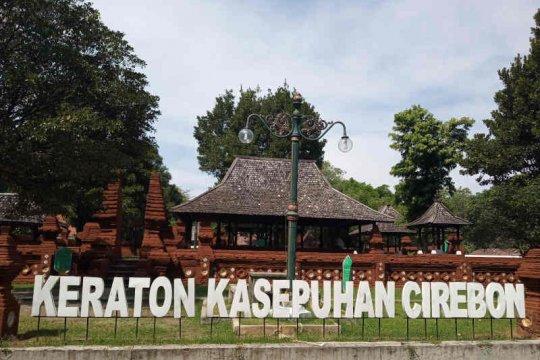 Destinasi wisata Kota Cirebon wajib dikunjungi saat libur Lebaran