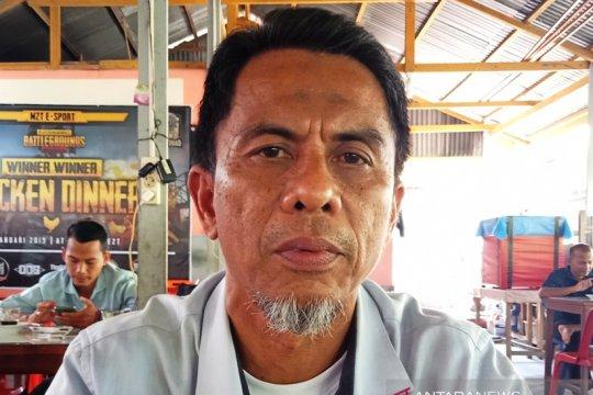 Pemkab siagakan alat berat pada lintasan Nagan Raya-Aceh Tengah