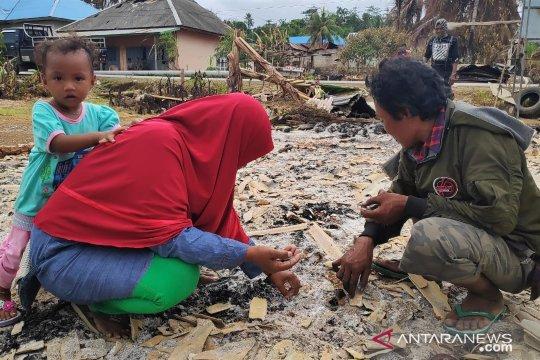 Kemensos upayakan mediasi para pihak konflik sosial di Buton