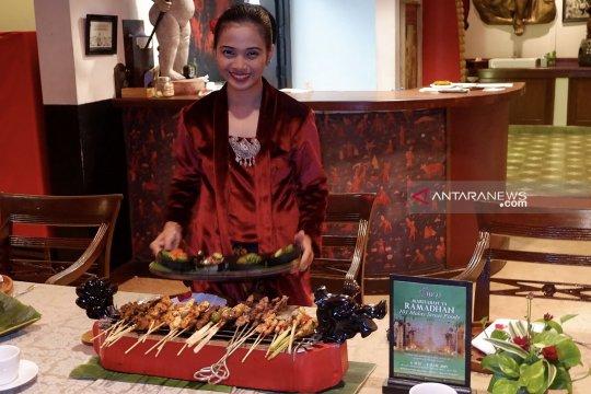 Beroperasinya Tol Pandaan-Malang dongkrak wisata kuliner Kota Malang