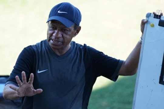 Indonesia fokus ke Kamboja setelah tersingkir dari Piala AFF Putri