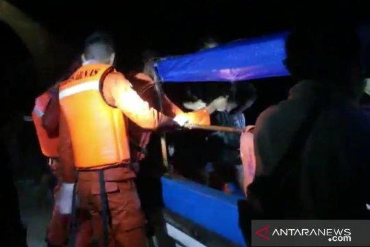 DPRD minta dinas lengkapi alat keselamatan armada menuju Ketawai