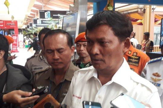 AirNav Yogyakarta terima 14 laporan dari pilot adanya balon udara liar