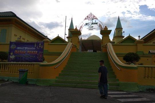 Destinasi wisata utama Kepri versi warganet ditetapkan Kemenpar