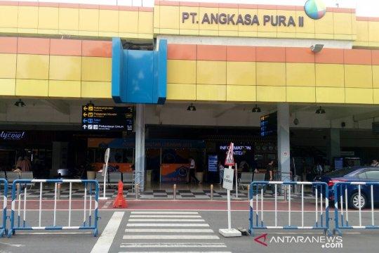 Bandara Halim antisipasi lonjakan penumpang arus balik Lebaran