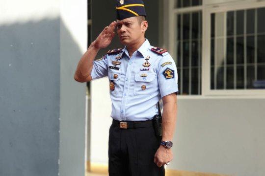 Karutan Makassar siapkan sanksi bagi pegawai yang bolos