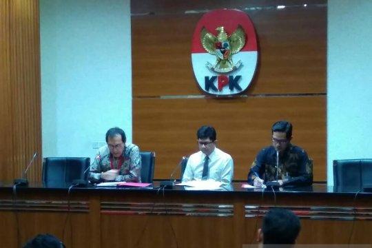 KPK telah kirim SPDP Sjamsul Nursalim ke Singapura