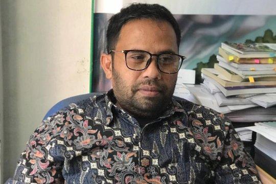 Walhi desak polisi usut dugaan pembalakan liar di Aceh Tenggara