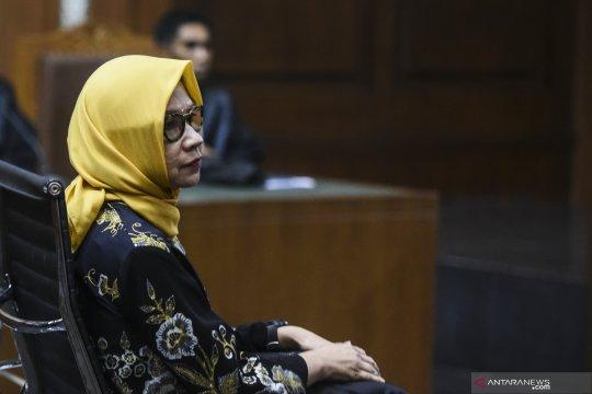 Kejaksaan ajukan banding kasus Karen Agustiawan