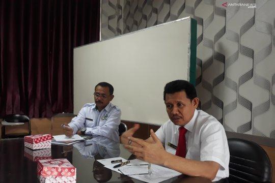 Rektor IAIN Palu persiapkan alih status menjadi UIN Datokarama