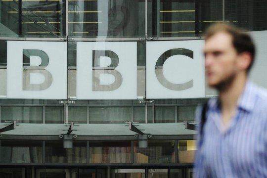 BBC akan cabut acara gratis buat orang berusia di atas 75 tahun