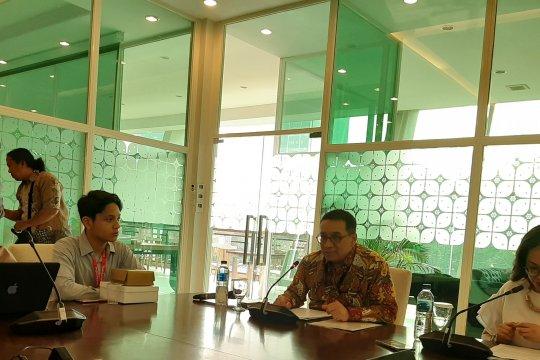 Empat resolusi diadopsi di DK PBB selama kepemimpinan Indonesia
