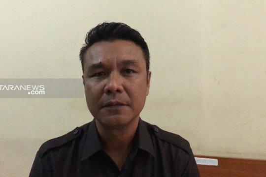Pemkot Surabaya siapkan sanksi dua ASN tidak masuk kerja