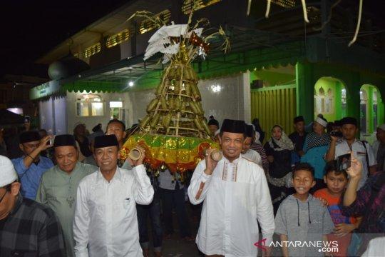 Festival Mandura diharapkan terus dilestarikan