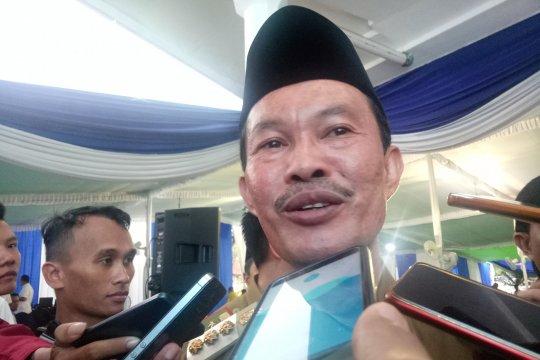 Wali Kota minta tinjauan mendalam pemecahan Kota Palembang