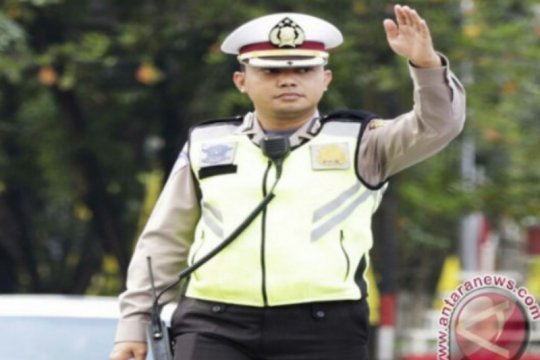 Operasi Ketupat Intan 2019 nihil kecelakaan lalu lintas