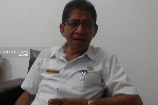 BUMDes Sumba Barat rintis usaha produksi beras gogo wangi