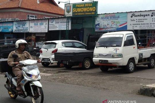 Desa Sumowono mengelola aset untuk sejahterakan warga