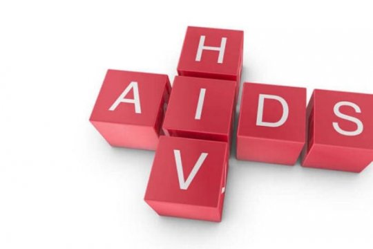 22 orang warga Baturaja positif menderita HIV AIDS