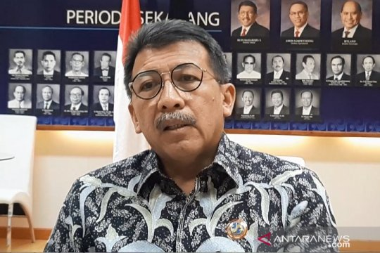 Jasa Raharja terjunkan 2.000 personel selama Lebaran 2019