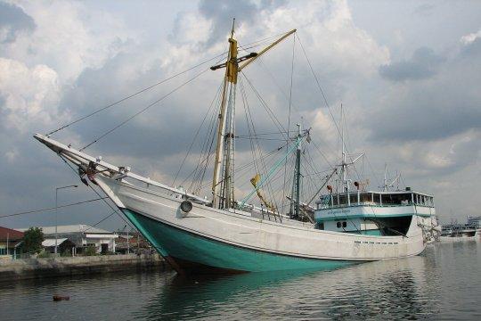 Pengamat apresiasi pembenahan moda angkutan laut Lebaran