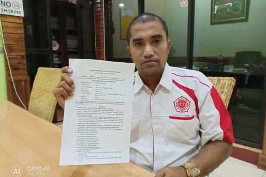 YARA pertanyakan pemindahan terdakwa narkoba ke Nusakambangan
