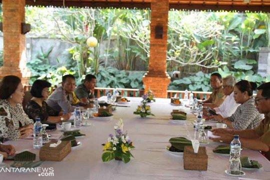 Bupati apresiasi kondusivitas Tabanan selama Pemilu-Lebaran 2019