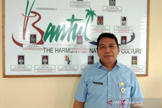 Kunjungan wisatawan ke Bantul selama Lebaran melebihi ekspektasi