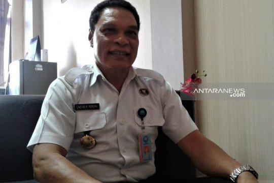 BNN Kota Kupang bentuk kelurahan bersih narkoba