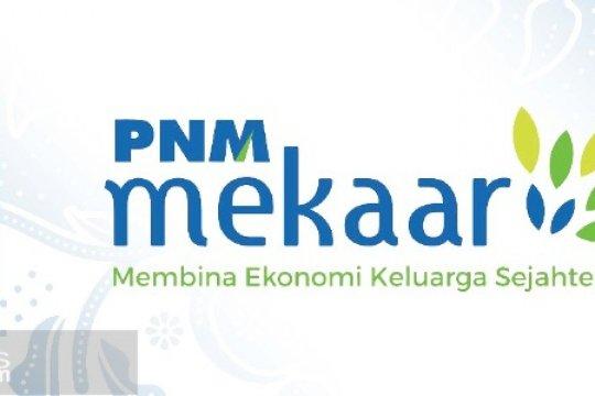 PNM dapatkan penyertaan modal negara Rp2 triliun