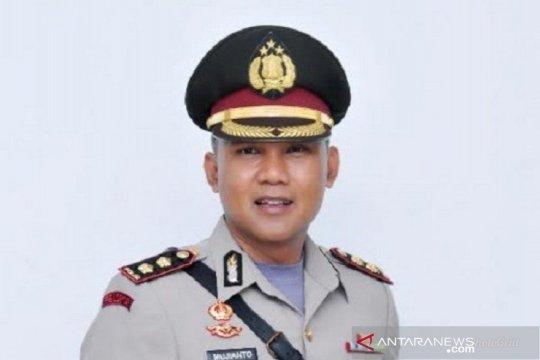 Kapolres : Pengancam Jokowi di Palu bukan ditangkap tapi diserahkan