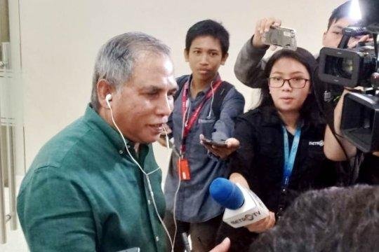 Bareskrim tolak laporan Chairawan terhadap Majalah Tempo