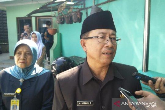 Bupati :  Warga tidak terprovokasi jelang sidang sengketa Pilpres