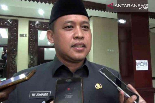 """100.000 pendatang diprediksi """"serbu"""" Bekasi usai Lebaran"""