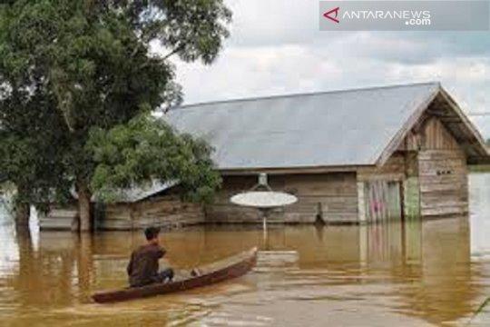 Jalan Wonggeduku-Pondidaha Konawe sulit dilewati