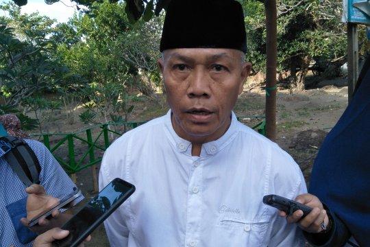 Pemkot Mataram usulkan kelebihan dana gempa untuk data susulan