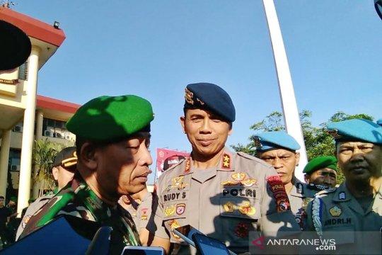 Kapolda imbau masyarakat Jabar tidak ke Jakarta kawal sengketa Pilpres