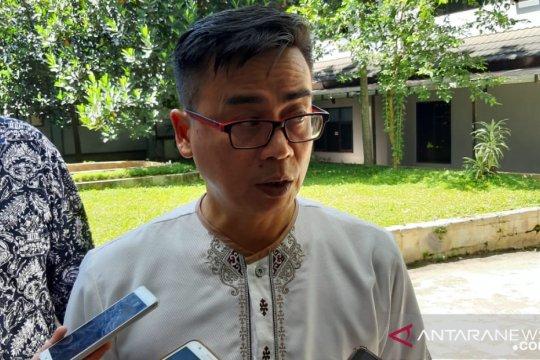 Dinkes: Tak ada laporan virus corona di Jabar
