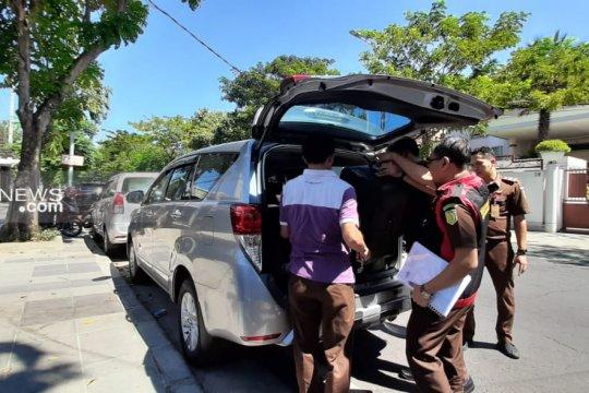 Kejati Jatim segera jadwalkan pemeriksaan kasus korupsi YKP