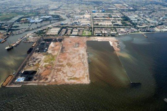 Kadin minta jaminan investasi di tengah sengketa Pelabuhan Marunda