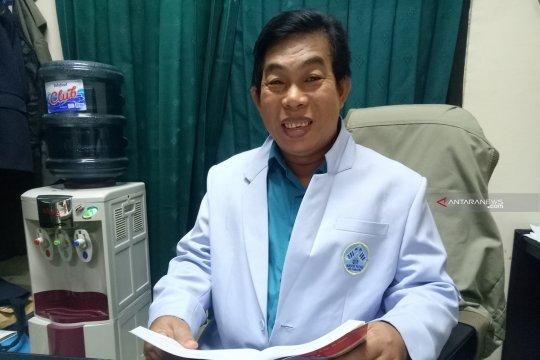 Pemekaran Kota Palembang harus persetujuan DPRD dan wali kota