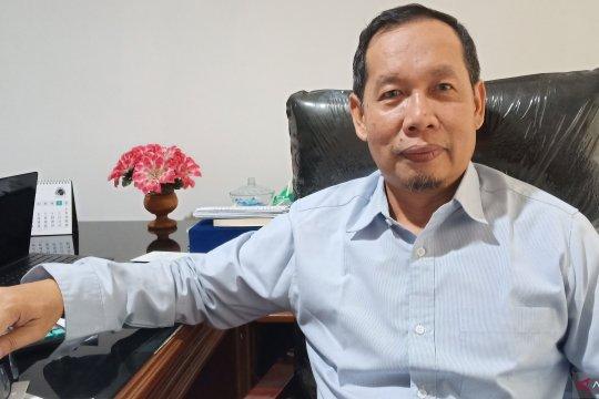 Prodi Ilmu Hukum ULM sediakan 261 kursi untuk SBMPTN