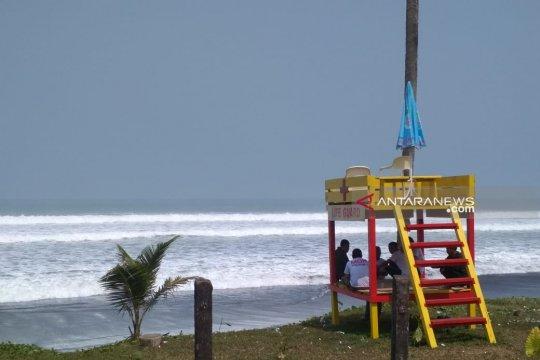 Balawista Sukabumi tetap siaga penuh hingga H+11 Lebaran
