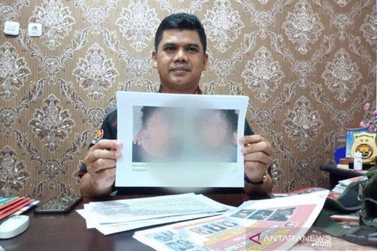 Polda Kalteng amankan 34 orang terduga teroris