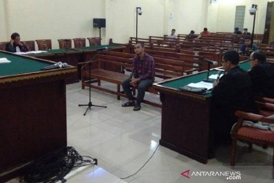 Dakwaan sah, Jaksa KPK minta hakim lanjutkan sidang terdakwa Taufik